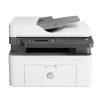 Máy in đa năng HP Laser 137fnw (In/ Scan/ Copy/ Fax + WiFi)