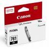 Mực in Canon CLI 781BK (đen) - Cho máy in Canon TS707/ TS9170/ TS9570