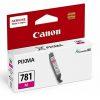 Mực in Canon CLI 781M (đỏ) - Cho máy in Canon TS707/ TS9170/ TS9570