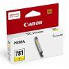 Mực in Canon CLI 781Y (vàng) - Cho máy in Canon TS707/ TS9170/ TS9570