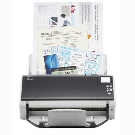 Máy Scan Fujitsu fi-7460 (khổ A3)