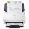 Máy quét 2 mặt HP ScanJet Pro 3000 S4 (6FW07A)