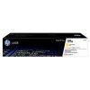 Hộp mực màu HP 119A (vàng) - Cho máy HP Color Laser 150a/ 150nw/ 178nw/ 179fnw