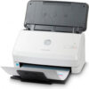 Máy quét 2 mặt HP ScanJet Pro 2000 S2 (6FW06A)