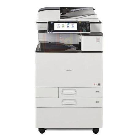 Máy photocopy màu Ricoh Aficio MP C4503
