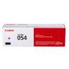 Hộp mực in màu Canon 054M (đỏ) - Cho máy Canon LBP 621Cw/ 623Cdw/ MF641Cw/ 645Cx
