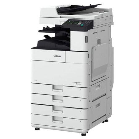 Máy photocopy Canon iR2635i