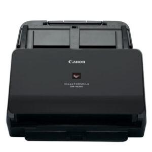 canon-m260