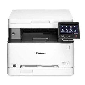 canon-641