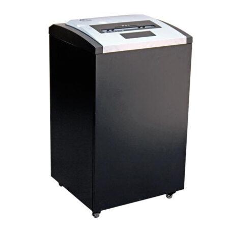 Máy hủy tài liệu công nghiệp Silicon PS-4000C (A3)