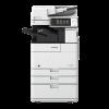 Máy photocopy Canon iR2630i