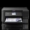 Máy in màu đa năng Epson L6160 (In đảo mặt/ Copy/ Scan + WiFi)