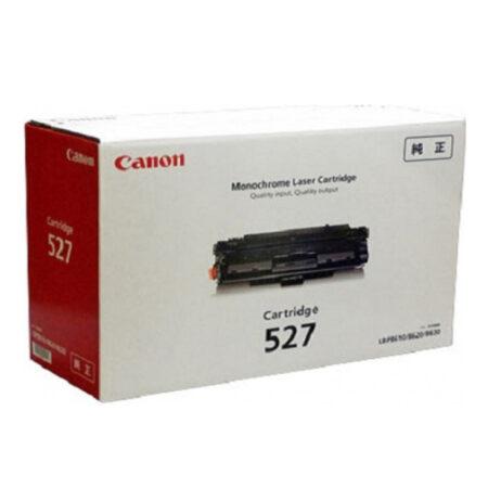 Hộp mực in Canon 527 – Cho máy in Canon LBP 8610/ 8620/ 8630