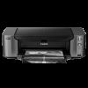 Máy in phun màu Canon Pixma Pro 10 (A3 + 10 màu mực)