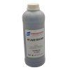 Mực chai màu đen HP Color LaserJet 5500/ 5550 (330g)