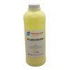 Mực chai màu vàng HP Color LaserJet 5500/ 5550 (330g)