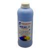 Mực chai màu xanh Ricoh MP C2500/ C3500/ C6000/ C7500/ C6501/ C7501