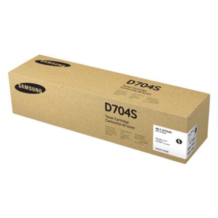 Hộp mực in Samsung D704S – Cho máy photocopy K3250/ K3300