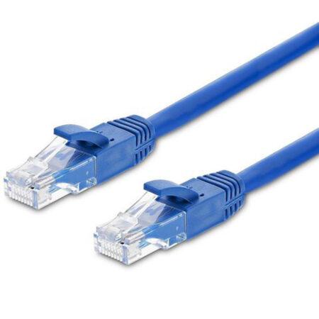 Dây cáp mạng LAN Internet (1-50m)