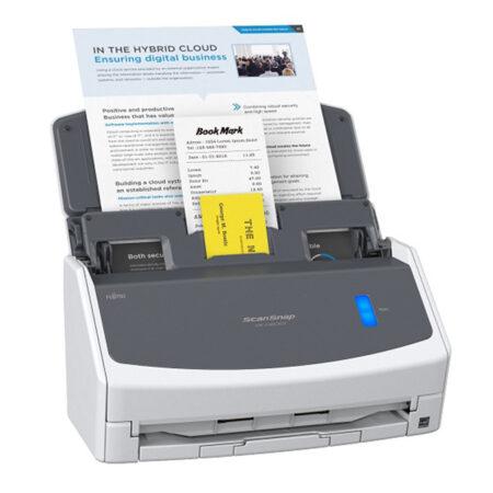 Máy Scan Fujitsu iX1400