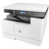 Máy in đa năng HP LaserJet Pro M438dn (A3 + In đảo mặt/ Copy/ Scan/ Network)
