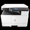 Máy in đa năng HP LaserJet Pro M440n (A3 + In/ Copy/ Scan/ Network)