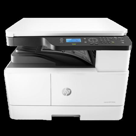 Máy in đa năng HP LaserJet Pro M440dn (A3 + In đảo mặt/ Copy/ Scan/ Network)