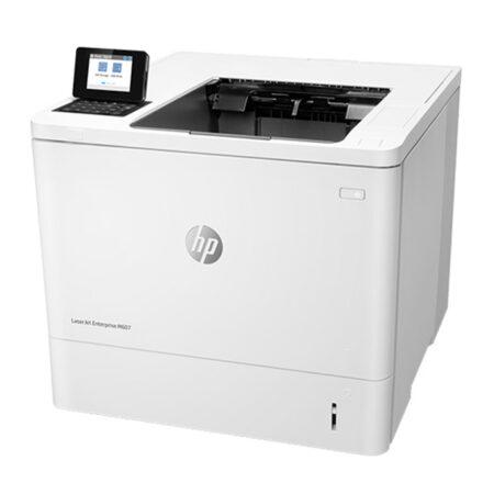 Máy in nhanh HP LaserJet Enterprise M607n