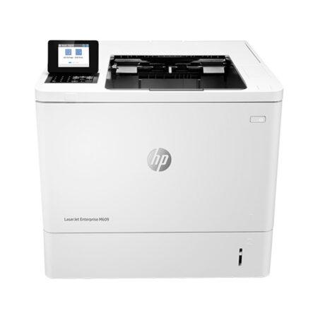 Máy in nhanh HP LaserJet Enterprise M609dn