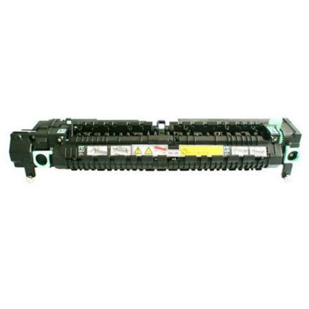 Lô sấy Xerox DC 3070/ 4070/ 5070