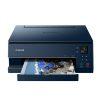 Máy in đa chức năng Canon Pixma TS6370 (In màu/ Scan/ Copy + WiFi)