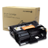 Trống mực Xerox CT350937 - Cho máy P355d/ P355db/ M355df/ P365d