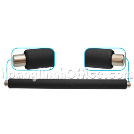 Trục cao su HP LaserJet P2035/ P2055 (05A)