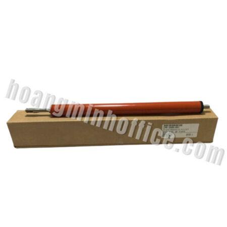Lô ép HP LaserJet P1005/ P1006/ P1007/ P1008 (35A)