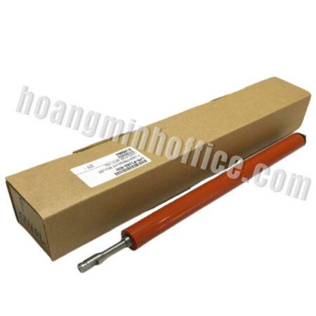 Lô ép HP LaserJet P1102/ P1606/ M1132/ M1212nf (85A)