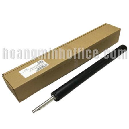 Lô ép HP LaserJet 1160/ 1320/ 3390/ 3392 (49A)