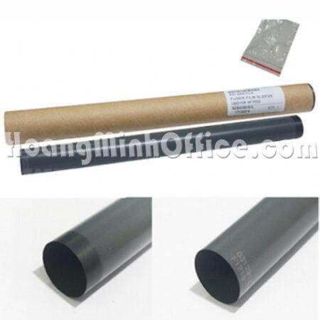 Bao lụa sấy HP LaserJet P2014/ P2015/ M2727 (53A)