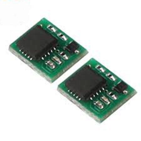 Bộ chip HP Color M254nw/ M254dw/ M280nw/ M281fdn/ M281fdw (BK/C/Y/M)