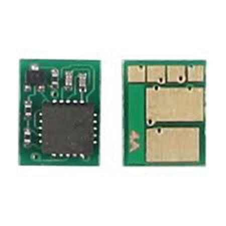 Bộ chip HP Color M154a/ M154nw/ M180n/ M181fw (BK/C/Y/M)