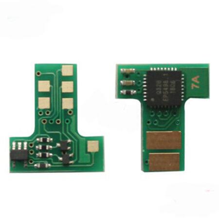 Chip máy in HP LaserJet P3005/ M3027/ M3035 mfp (51A)