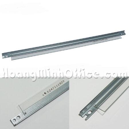Gạt từ HP LaserJet 1160/ 1320/ 3390/ 3392 (49A)