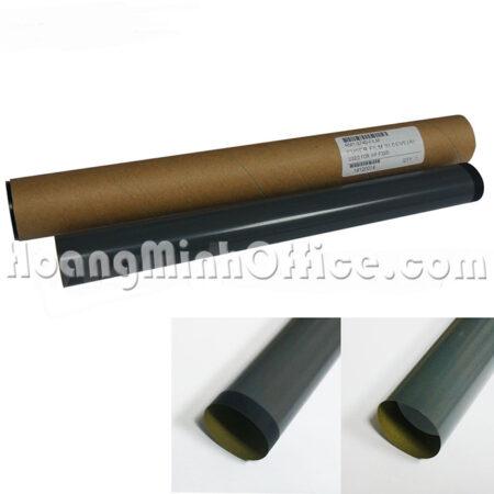 Bao lụa sấy HP LaserJet 1160/ 1320/ 3390/ 3392 (49A)