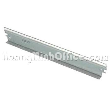 Gạt mực HP LaserJet 5000/ 5100 (29X)