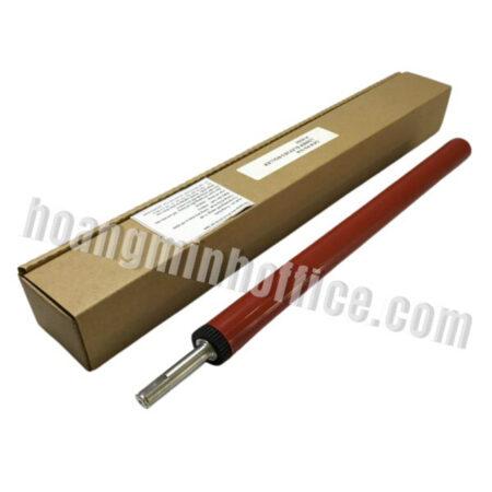 Lô ép HP LaserJet 5000/ 5100 (29X)