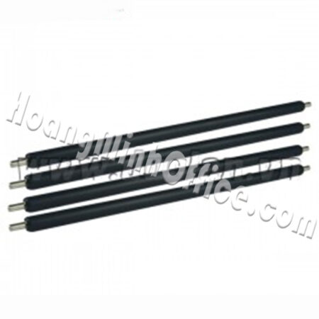 Trục cao su HP LaserJet 5200/ 5200n/ 5200tn/ 5200L (16A)