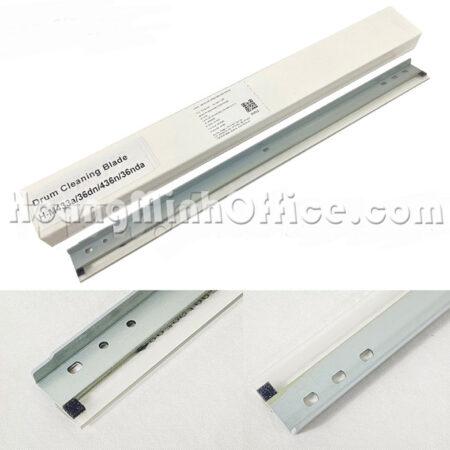 Gạt mực HP LaserJet Pro M433a/ M436n/ M436dn/ M436nda (56A)