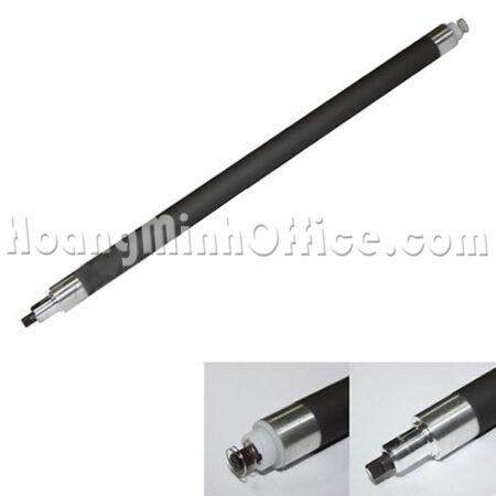 Trục từ HP LaserJet M401d/ 401n/ 401dn/ M425dn (80A)