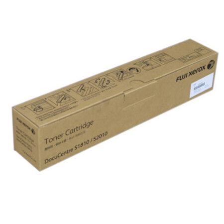 Hộp mực in Xerox CT201911 – Cho máy DocuCentre S1810/ S2010/ S2220/ S2420