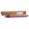 Hộp mực màu Ricoh MP C4502/ 5502/ 6502/ 4503/ 5503/ 6503 (đỏ)