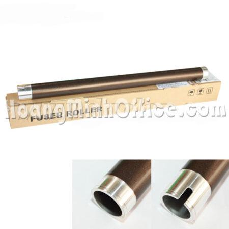 Lô sấy Sharp AR-235/ 275/ M208